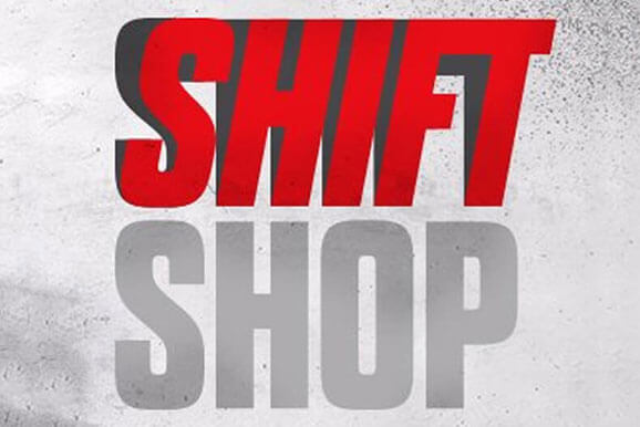 shift-shop