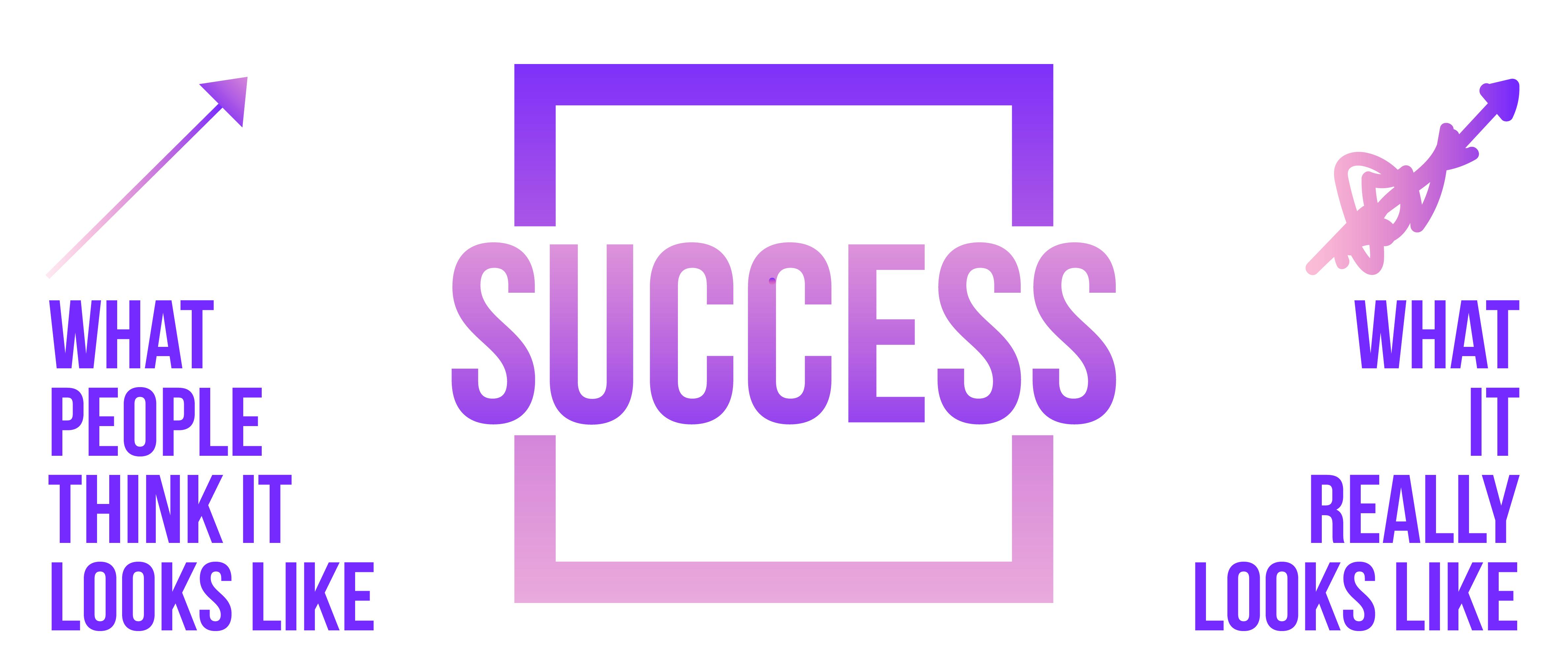 Overnight Success is Bullshit!